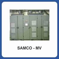 Jual Peralatan & Perlengkapan Listrik Inverter Motor Sanken Mv Gianta Series