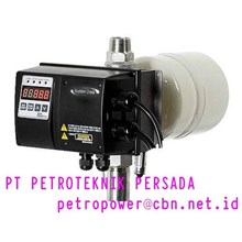 EQ Pipe Mounted Variable Frequency Drive SOUTHERN CROSS PUMP PT PETROTEKNIK PERSADA PUMP