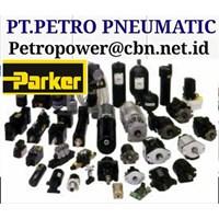 Jual PT PETRO PARKER PNEUMATIC PT PETRO PNEUMATIC HOSE FITTING HYDRAULIC