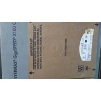 Jual Kabel UTP Systimax Cat. 6A
