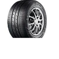 Jual Bridgestone ep-150