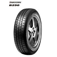 Jual Bridgestone b250