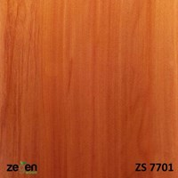 Sell Zegen Wood Smooth
