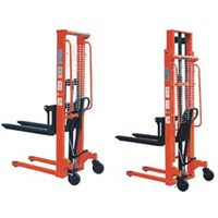 Sell Hand Stacker