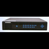 Jual Network Video Recorder NVR208 Series
