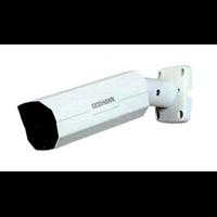 Sell CCTV camera terbaru  2MP Network IR Mini Bullet Camera IPC222E-IR-F60(120)-IN