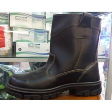 Safety Shoes KING POWER K-805