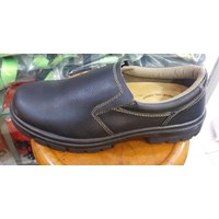 Sell Safety Shoes KING POWER K-807