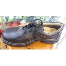 Safety Shoes KING POWER K-800