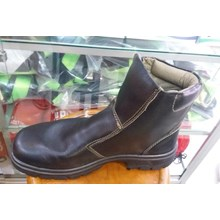 Safety Shoes KING POWER K-806
