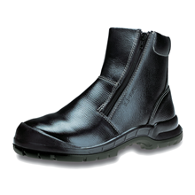 Safety shoes King's KWD 806X