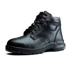 Safety Shoes King's KWS 803X
