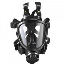 Masker Full Face Wellsafe