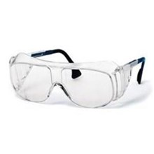 kacamata safety uvek 9161