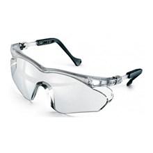 Kacamata Safety Uvex Skyper SX2 9197