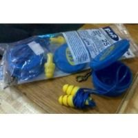 Jual Earplug 3m Ultrafit 340-4002