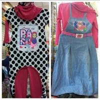 Baju Anak 7