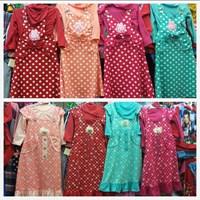 Baju Anak 9
