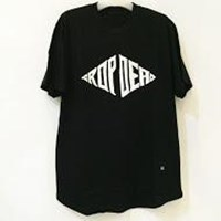 Dd159 T-shirts + Code