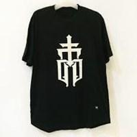 Dd160 T-shirts + Code