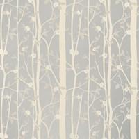 Jual Wallpaper Focus Design