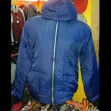 Jaket Kembung
