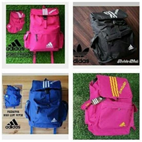 Backpack Adidas Predator