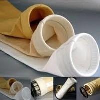 Jual Bag Filter