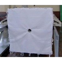 Jual Filter Cloth