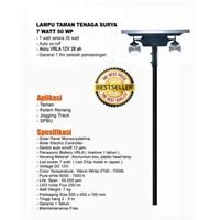 Jual Lampu Jalan LTD 750