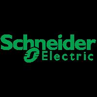 Sell Schneider