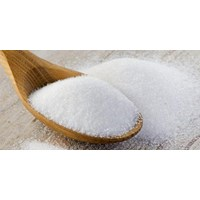 Jual Acesulfame Kalium (Acesulfame K)