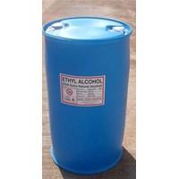 Jual Ethanol 70-96%