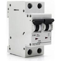Jual Peralatan & Perlengkapan Listrik Electrical And Lightings
