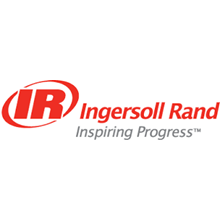 Suku Cadang Mesin Ingersoll Rand Air Compressors Genuine Parts