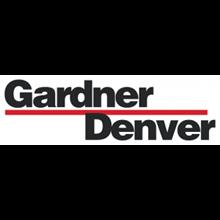 Spare Parts Engine Gardner Denver Duplex-Triplex Pumps Parts