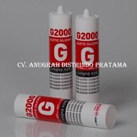Jual Sealant Asam G2000 Brand Nuriseal