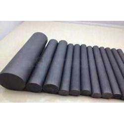 carbon brush rod bar