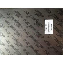 Gasket Klingerit 1000 ( www.tiraiplastikpvc.com )