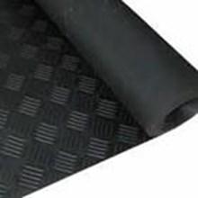 Rubber Sheet Checker atau Ceker Lembaran ( www.tir