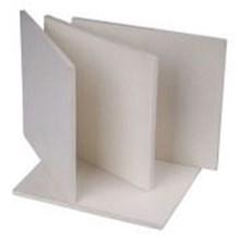 Pp grey sheet
