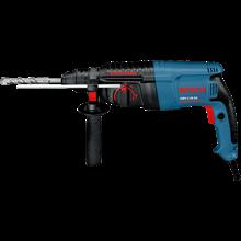 Rotary Hammer Drill machine Bosch Gbh 2-26 Dre
