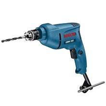 Mesin Bor Tangan Atau Bor Bosch GBM 350