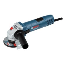 Hand Grinding machines Or BOSCH Angle Grinder GWS 7-100 ET