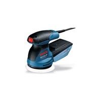 Sell Mesin Amplas Bosch GEX 125-1AE