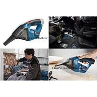 Jual Cordless Vacuum Cleaner Bosch Gas 10 8 V-Li Unit Only