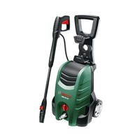 Bosch High Pressure Washer (Aquatak) Aqt 37-13