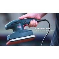 Sell Mesin Amplas (Sander) Bosch Gss 2300