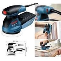 Sell Mesin Amplas (Sander) Bosch Gex 125-1 Ae