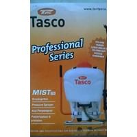 Jual Sprayer Tasco Mist 15 Alat Penyemprot Tanaman ready stock